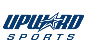 upwardsportslogo-600x360